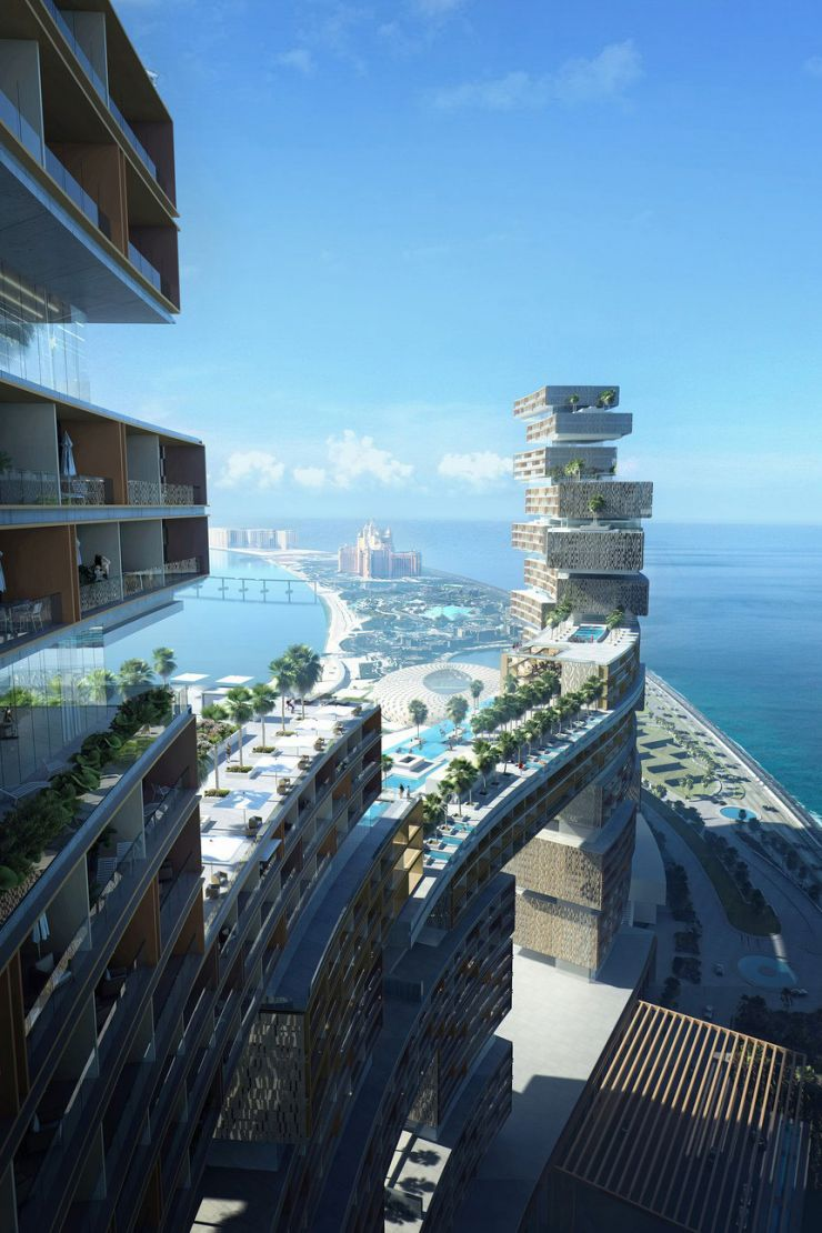 the-royal-atlantis-resort--residences-2384_xl