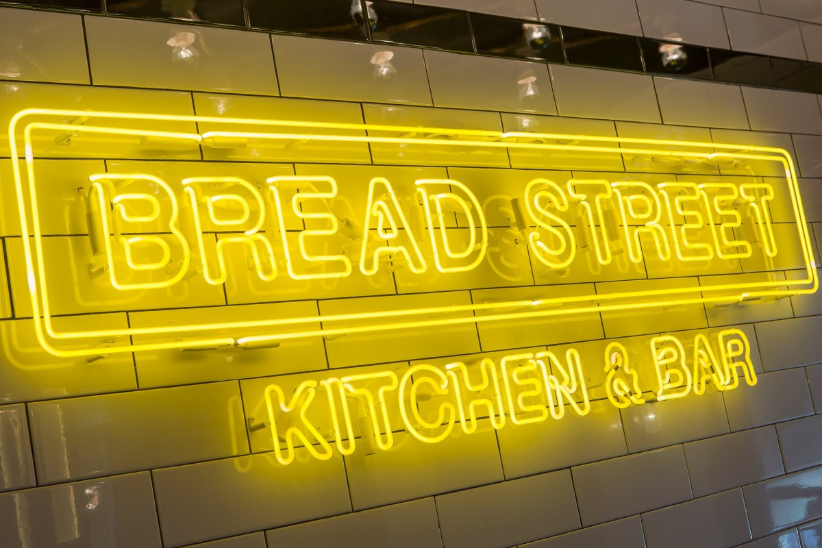 bread-street-main