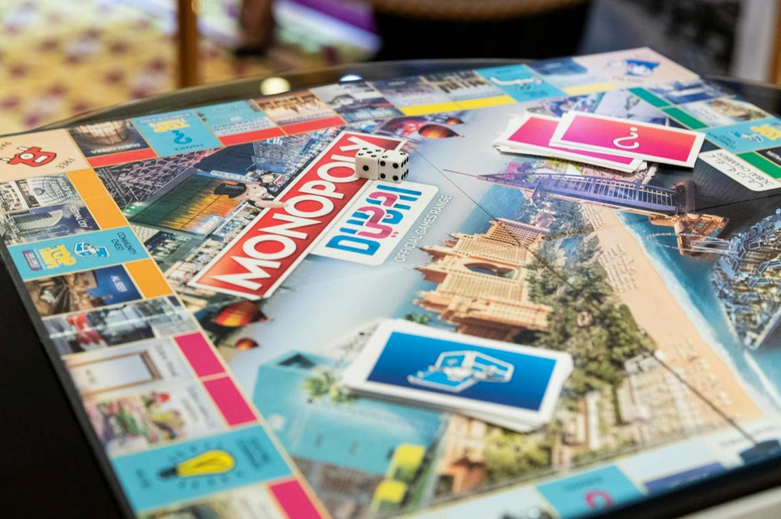 AR_0411_Dubai_Monopoly-28