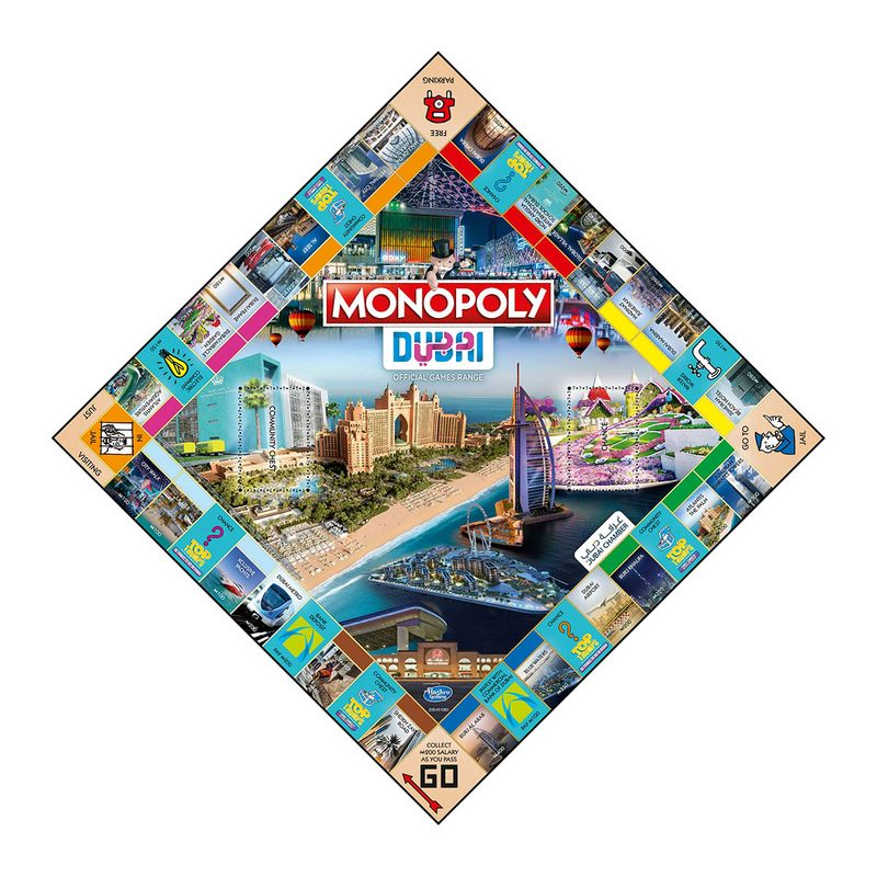 The-Dubai-Monopoly-board-game_16e373327c3_original-ratio (1)