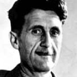 Profile photo of Orwell Huxley